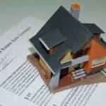 Buying property – split deposit clauses – enforceable or not?