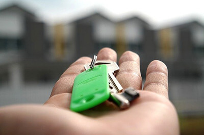 conveyancing at oxley law