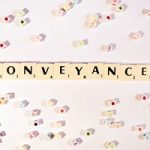 E-Conveyancng – what is it?