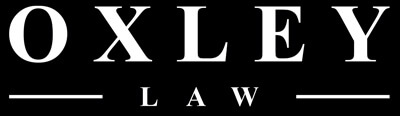 Oxley Law - A law firm located in Bowral, Southern Highlands